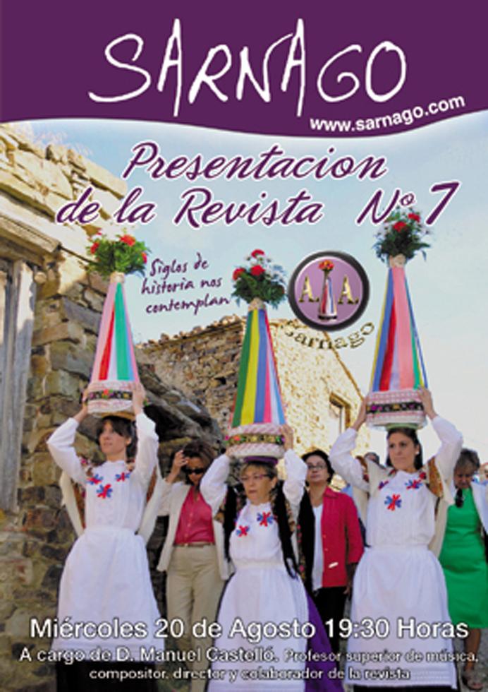2014_revista_presentacion