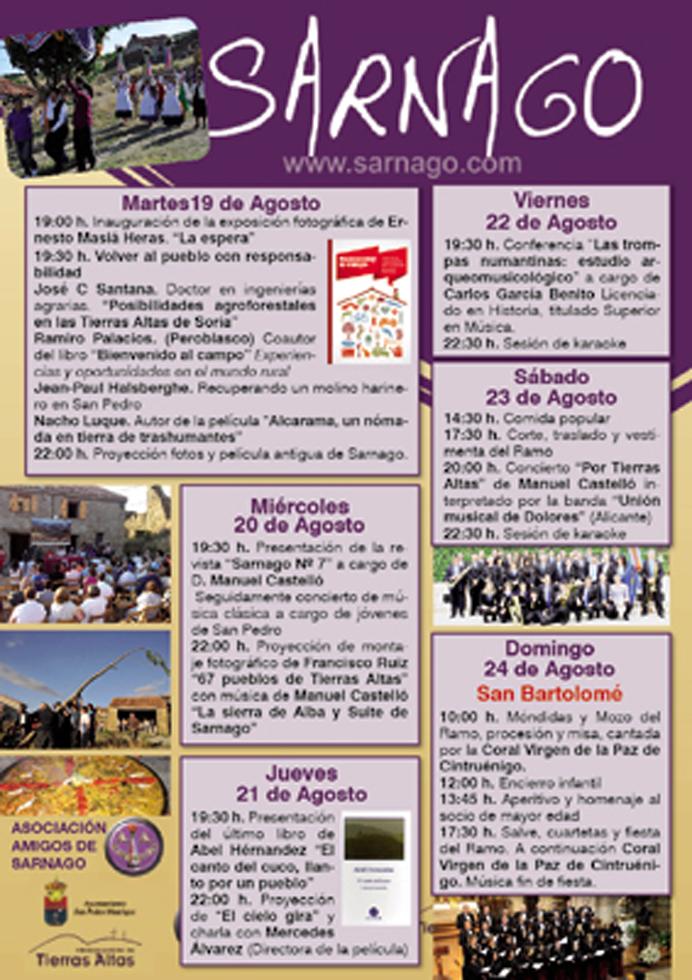 2014_actos_p
