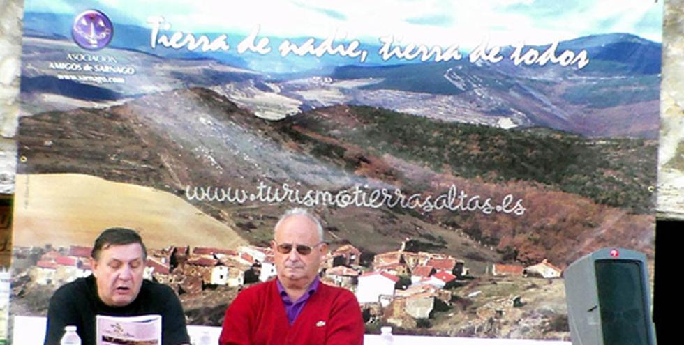 2014_presentacion_revista