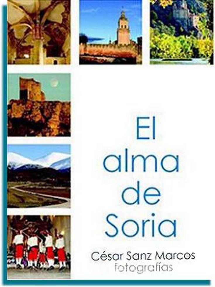 El alma de Soria
