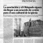 Heraldo de Soria 22-07-2016