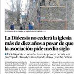 Heraldo26-07-2016