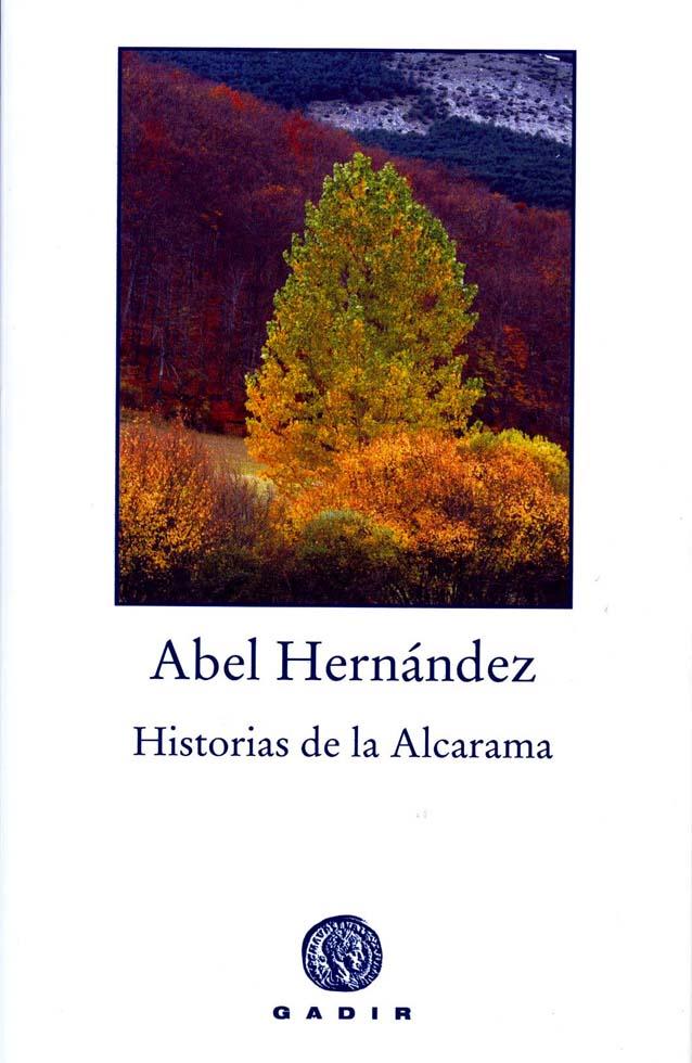 Historias de la Alcarama