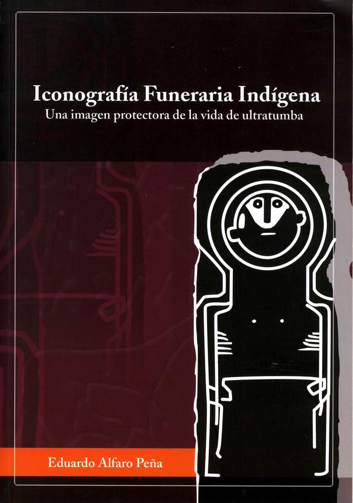 Iconografia funeraria indígena