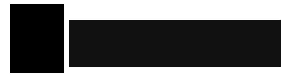 Sarnago