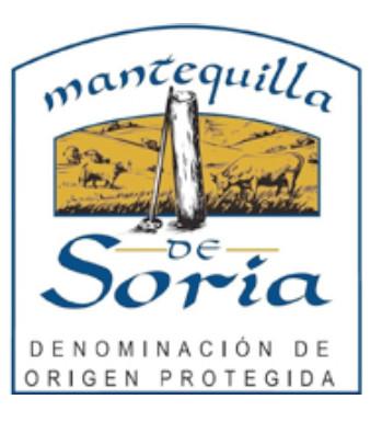 mantequilla-de-soria-logotipo